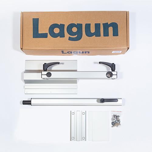lagun-tischgestell-einzelteile_neu